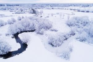 frozen-river 45549530571 o