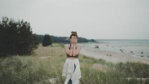 girl-by-the-sea 35895631122 o