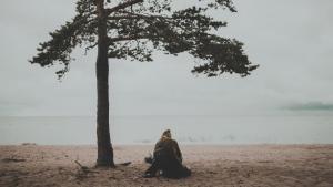 girl-on-the-beach 35225726084 o