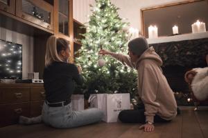 estonianway-of-christmas-42 48635879677 o