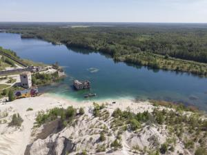 estonianway-of-diving-26 48687364503 o
