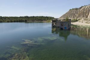 estonianway-of-diving-26 48687705001 o