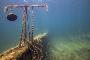 estonianway-of-diving-26 48687878957 o
