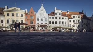 estonianway-of-fika-29 48687785387 o