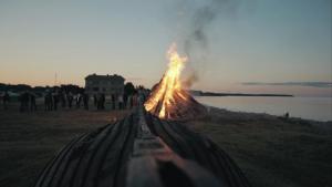 estonianway-of-midsummer-20 48686877573 o