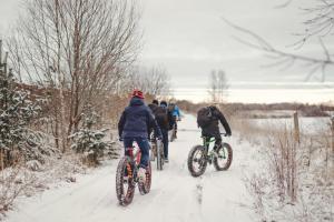 estonianway-of-off-road-bmx-5 48687185843 o