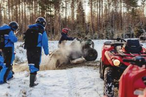 estonianway-of-off-road-bmx-5 48687550641 o