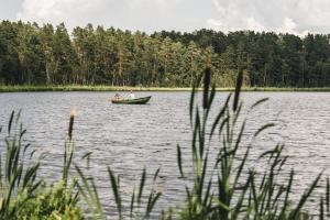 estonianway-of-romance-37 48635401173 o