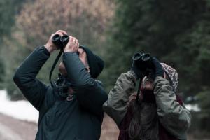 estonianway-of-spying-63 48635327123 o