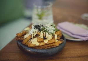 estonianway-of-superfood-24 48687844142 o