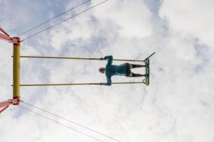 estonianway-of-swinging-30 48687149576 o