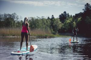 estonianway-of-yoga-ing-23 48687663091 o
