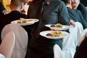 Floris Catering Berlin