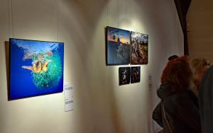 World Press Ausstellung 2018-02