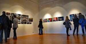 World Press Ausstellung 2018-06