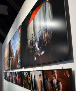 World Press Ausstellung 2018-08