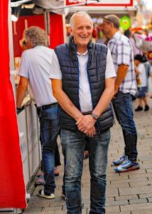Domweih 2019 - Aufnahme Peter Nill vom 04.06.2019 bearbeitet-1