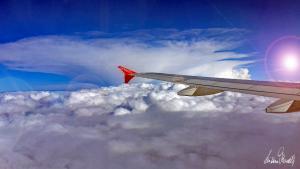 Flug Hamburg London bearbeitet-1