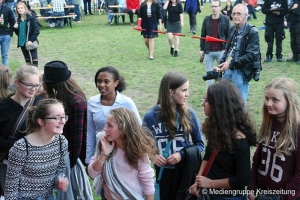 Jump Festival Verden Augist 2016 bearbeitet-1