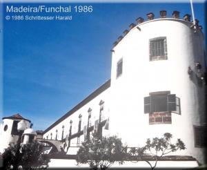 Madeira Dezember 1986-1-Kopie-1 bearbeitet-1