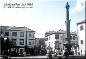 Madeira Dezember 1986-1 bearbeitet-1