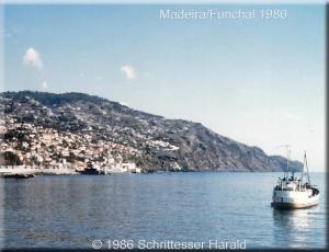 Madeira Dezember 1986-2-Kopie-1 bearbeitet-1