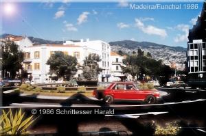 Madeira Dezember 1986-2 bearbeitet-1