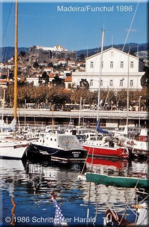 Madeira Dezember 1986-3-Kopie bearbeitet-1