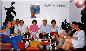 Madeira Dezember 1986-5 bearbeitet-1