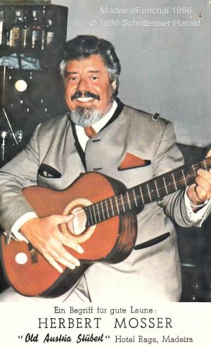 Madeira mit Herbert Mosser 12-1986 bearbeitet-1