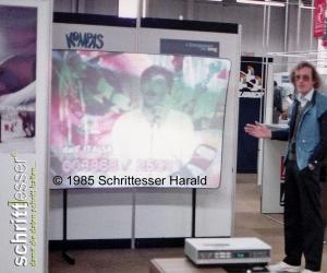 Schi Expo in Jugoslawien 1985-Kopie bearbeitet-1