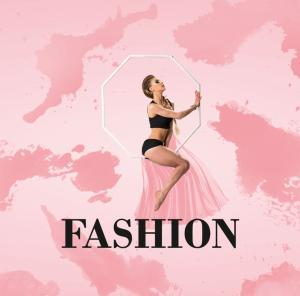 GOP Keyvisual Fashion bearbeitet-1