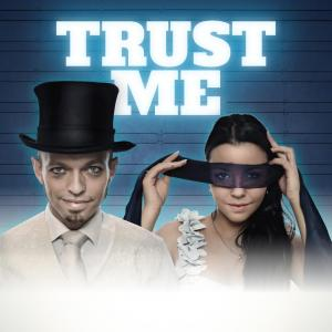 GOP B img keyvisual show trust-me-1