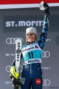 Anna Swenn Larsson St Moritz19