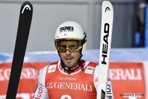Clarey Garmisch 2020