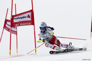 Grtisch St Moritz Action