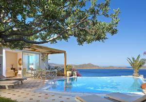 Elounda Gulf Villas 2