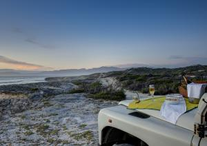 Grootbos Nature Reserve 2