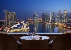 RC Singapur 1