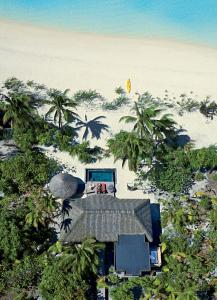 TheBrando Aerial Villa © tim-mckenna.com bearbeitet-1