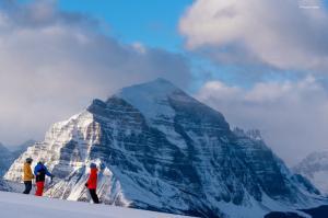 Banff-Lake-Louis-12