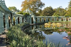 Old Westbury Gardens (c) Discover Long Island