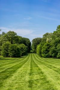 Old Westbury Gardens (c) Discover Long Island (2)