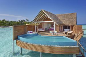 Malediven (13)