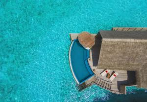 Malediven (15)