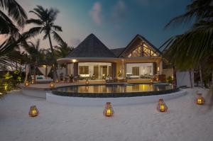 Malediven (31)