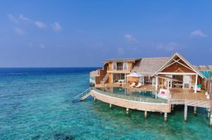 Malediven (38)
