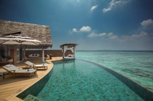 Malediven (43)