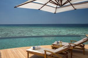 Malediven (44)