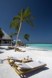 Malediven (55)